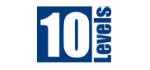 10levels Information