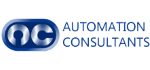 Automation Consultants
