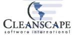 Cleanscape Software International