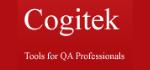 Cogitek Inc