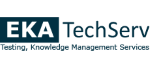 Eka-Techserv