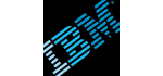 IBM Information Technology and Services