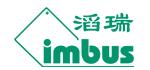 imbus Shanghai