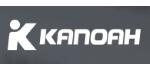 Kanoah