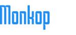 MonKop