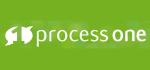 ProcessOne