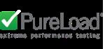 PureLoad