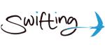 Swifting