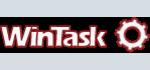 TaskWare