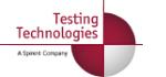 Testing Technologie
