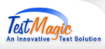 Universal Test Solutions