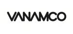 Vanamco