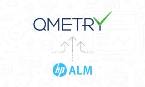 QMetry HP ALM