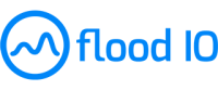 Flood Logo