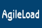 AgileLoad