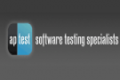 aptest - software testing specialists