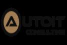 AutoIt Consulting