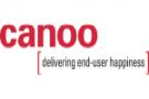 Canoo uses agile development