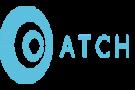 CatchSoftware logo