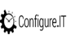 Configure IT