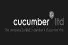 Cucumber LTD
