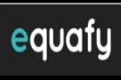 EQuafy
