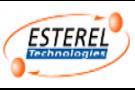 esterel-technologies logo