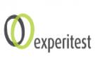 Mobile Testing, Performance & Monitoring Tools