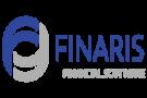 finaris GmbH