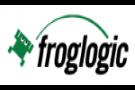 Froglogic Squish Test Automation Suite