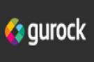 Gurock