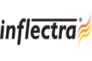Software Testing Tools & Project Management from Inflectra