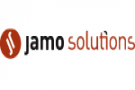 Jamo Solutions