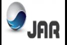 Jar Technologies