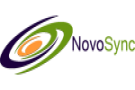 NovoSync
