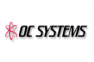 OC Systems