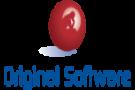 Original Software
