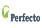 perfectomobile.com