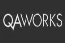 QAWorks