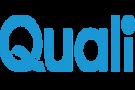 QualiSystems