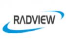 RadView