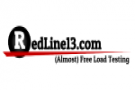 RedLine13 Computer Software