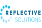 Reflective Solutions