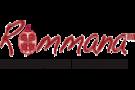 Rommana Tool and Methodology