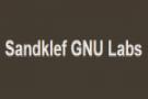 Sandklef GNU Labs