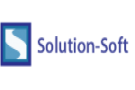 SolutionSoft Systems