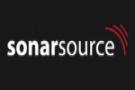 SonarSource