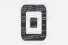 Square Open Source logo