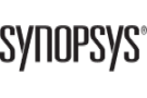 Synopsys Coverity Information