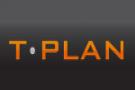 T Plan